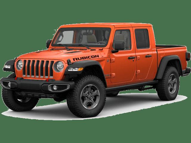 2020-jeep-gladiator-angled-lg