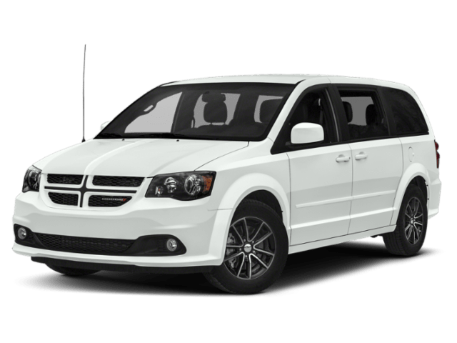 2019-dodge-grand-caravan-angled-lg