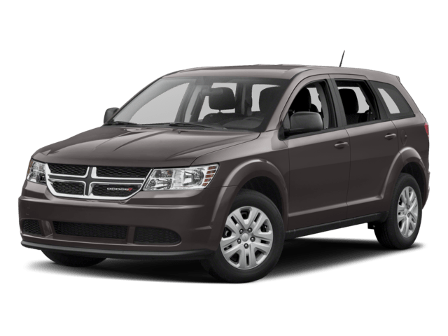 2019-dodge-journey-angled-lg