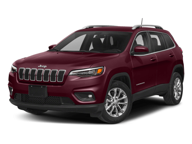 2019-jeep-cherokee-angled-lg