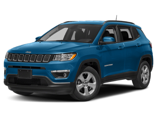 2019-jeep-compass-angled-lg