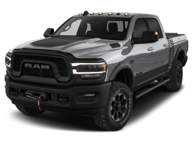 2019-ram-3500-angled-lg