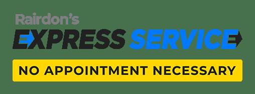 rairdons-express-service-logo