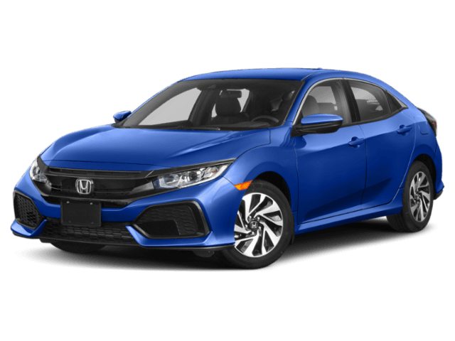 2019-honda-civic-hatchback-lg
