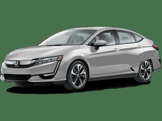 2019-honda-clarity-plug-in-hybrid-lg