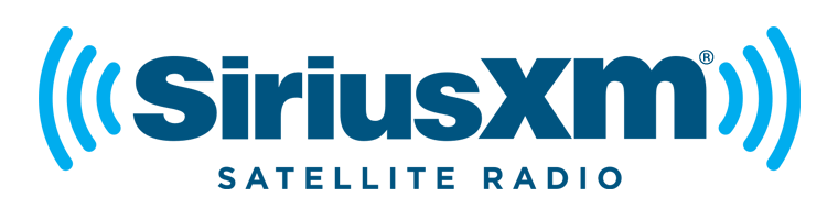 SiriusXM-Radio-Logo