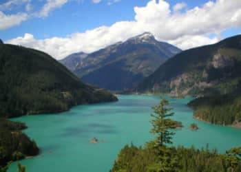 North-Cascades