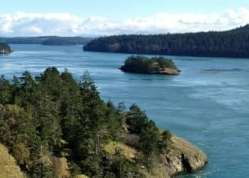 Whidbey