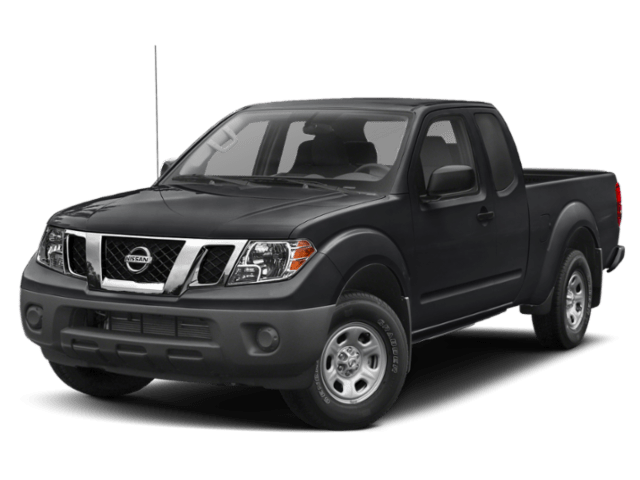 2019-Nissan-Frontier-angled-lg
