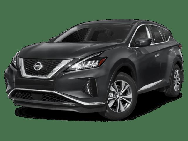 2019-Nissan-Murano-angled-lg