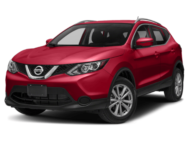 2019-Nissan-Rogue-Sport-angled-lg