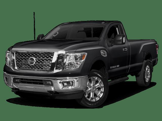 2019-Nissan-Titan-XD-angled-lg
