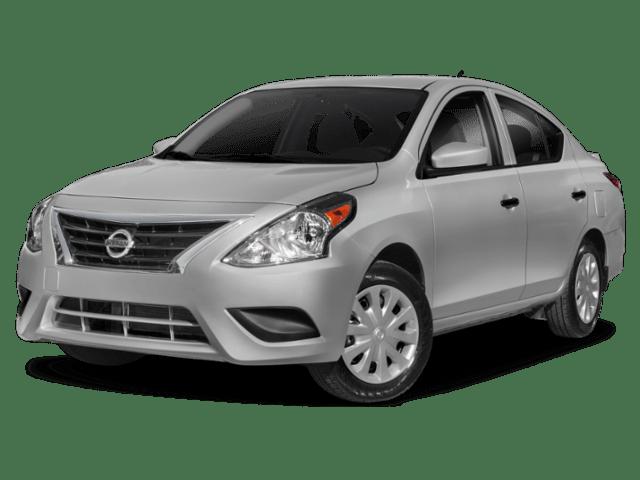 2019-Nissan-Versa-angled-lg