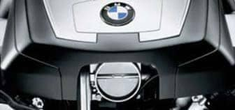 bmw-certification-process-new