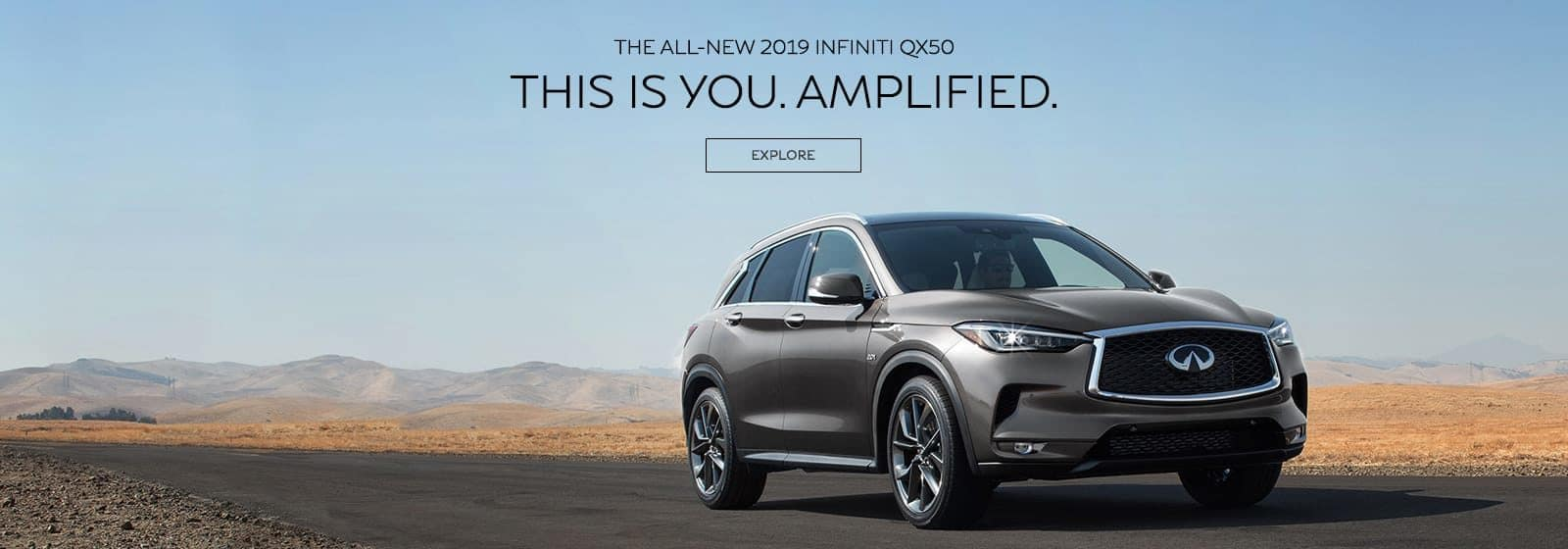 INF_QX50_Lifestyle_Tier3_1600x560-optimized