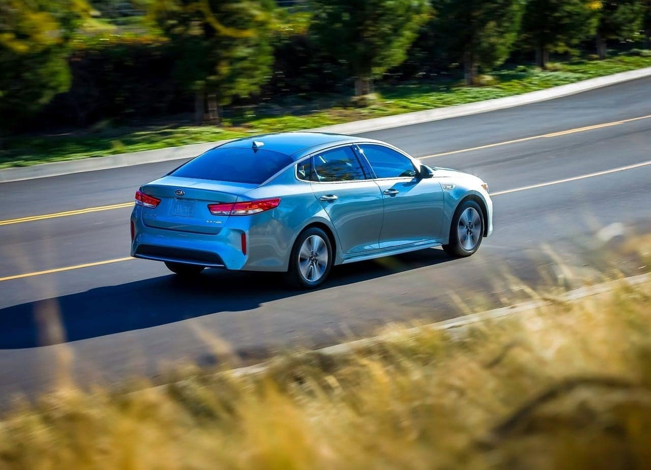Kia-Optima-Plug-in-Backend