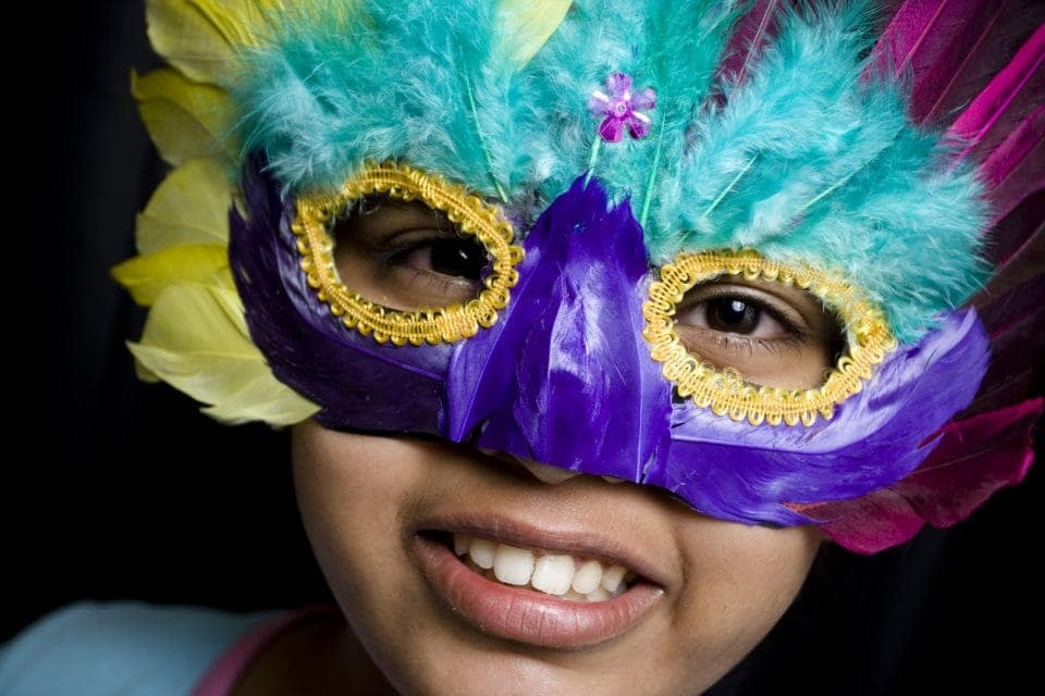 Mardi-Gras-Kid-Mask
