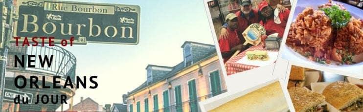 Taste-of-New-Orleans-du-Jour