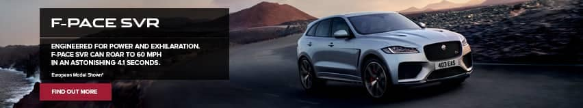 /new-vehicles/f-pace/