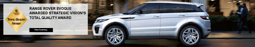 /new-vehicles/range-rover-evoque/