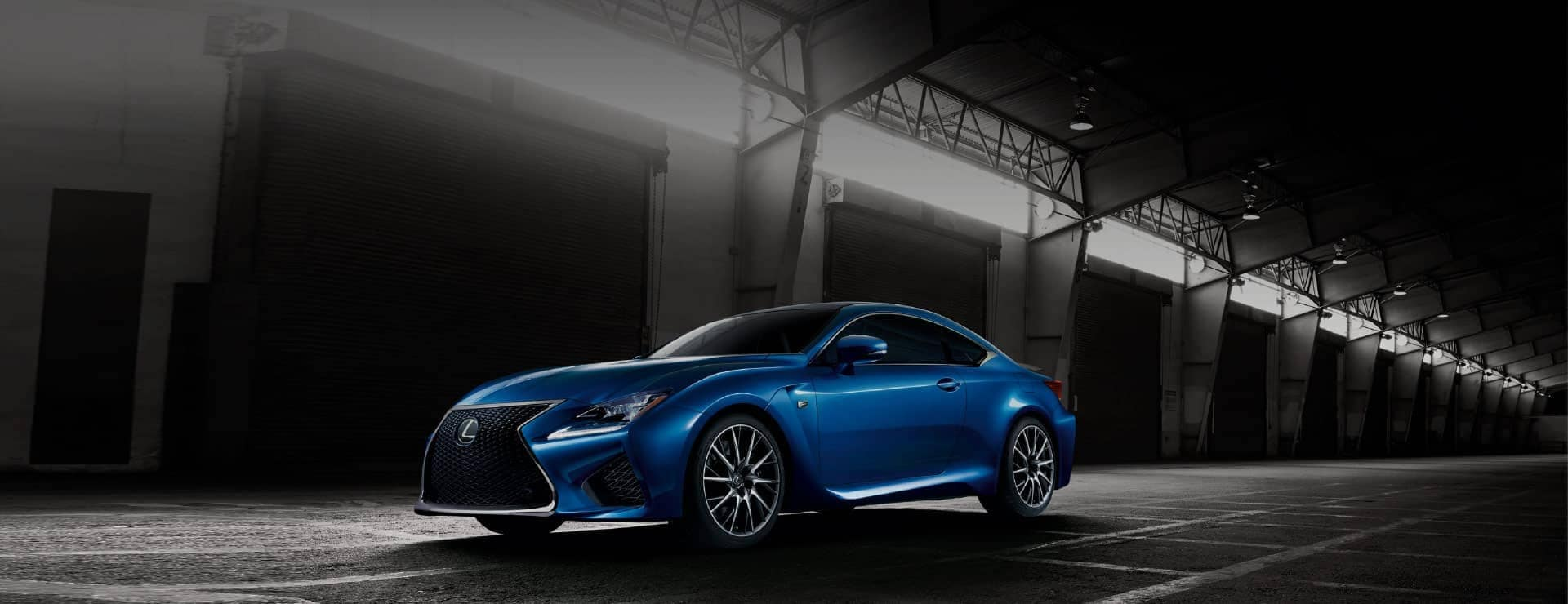Ray Catena Lexus of Freehold | Lexus Dealer in Freehold, NJ