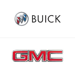 Apply For Financing Buick GMC