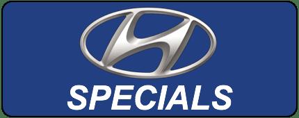 Hyundai-Specials-1