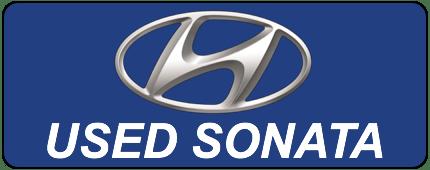 Used-Hyundai-Sonata