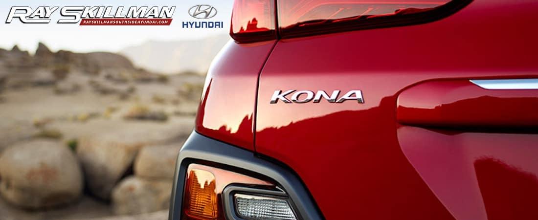 Hyundai-Kona-Indianapolis-IN