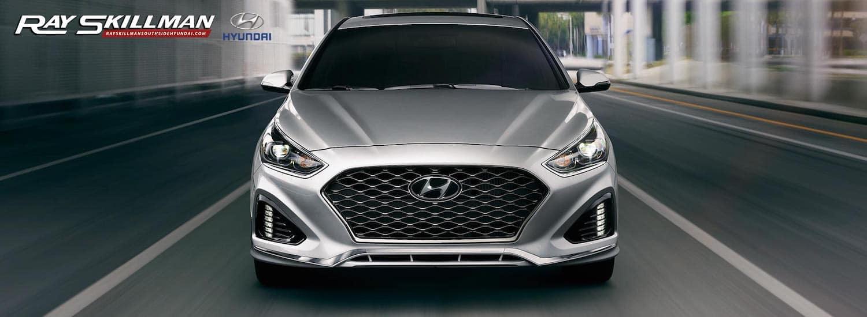 Hyundai-Lease-Specials-Indianapolis-IN
