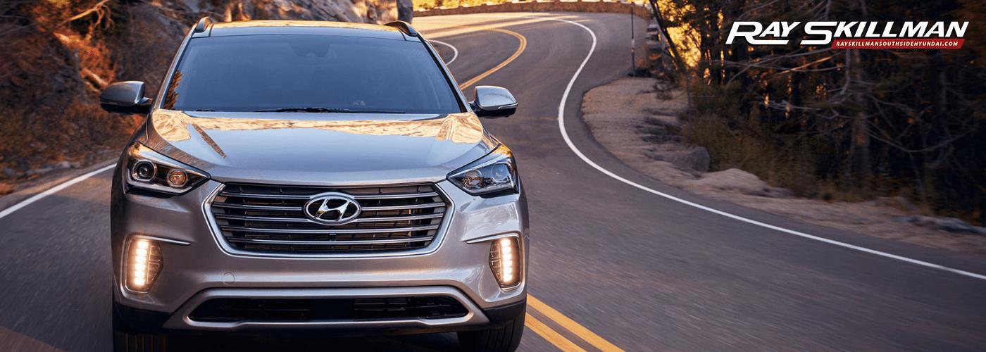 Hyundai-Santa-Fe-Indianapolis-IN-1