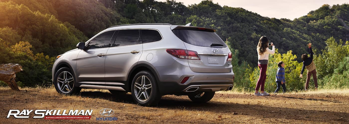Hyundai-Santa-Fe-vs-Competition-Indianapolis-IN