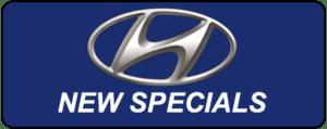Hyundai_Specials-300x119