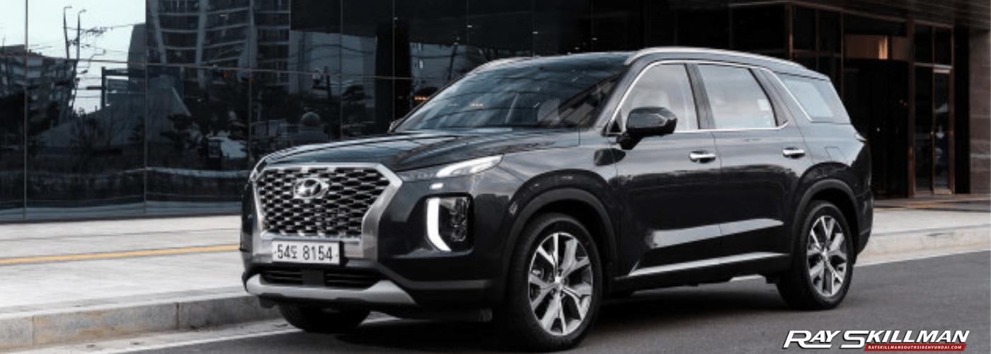 New-Hyundai-Palisade-Indianapolis-IN-1