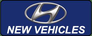 New-Hyundai-Vehicles-300x119