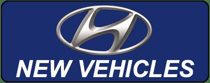 New-Hyundai-Vehicles