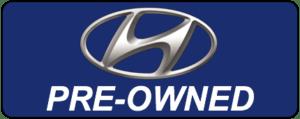 Pre-Owned-Hyundai-300x119
