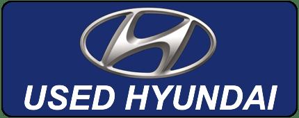 Pre-Owned-Hyundai