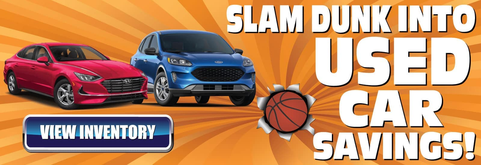 Ray-Skillman-Ford-Slam-Dunk-Into-Used-Car-Savings-Website-1600-x-550-March-2020