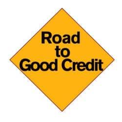 RoadToGoodCredit-250x250