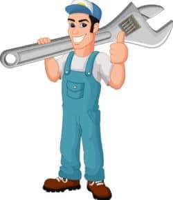 friendly-mechanic-250x290