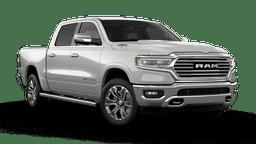 2021 Ram 1500 Limited Longhorn