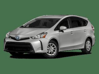 2017-Toyota-Priusv