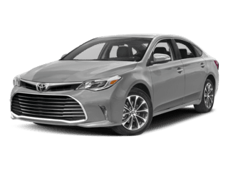 Toyota 0 Down Leases Lease A New Toyota In San Antonio Tx