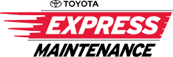 service express logo