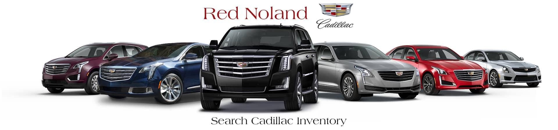 2018_Cadillac_Family