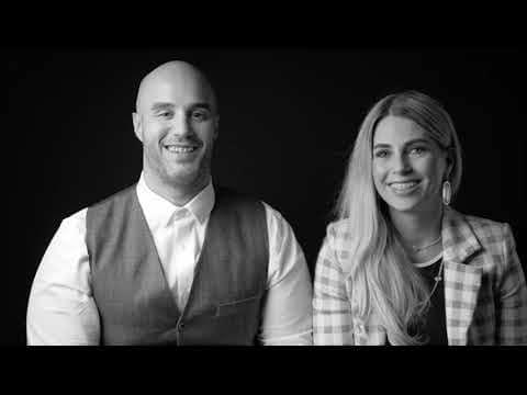 CustomerStories - Video Image 2 - When Disaster Strikes