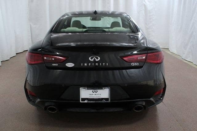 2018_INFINITI_Q60_LUXE_for_sale_Colorado_Springs