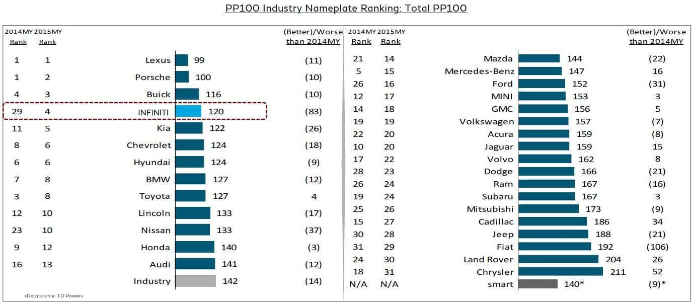 pp100-industry-nameplate