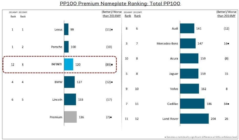 pp100-premium-nameplate